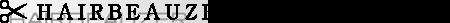 HAIRBEAUZER ExcelleMium2