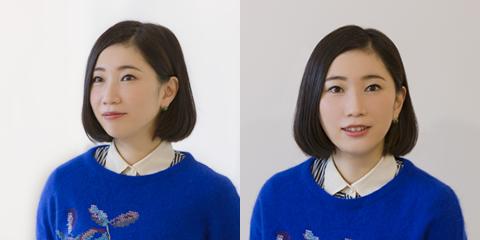 阪口 弘子