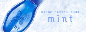 mint-summer-d01